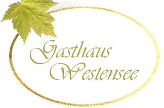 Gasthaus Westensee